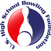 U.S. High School Bowling Foundation